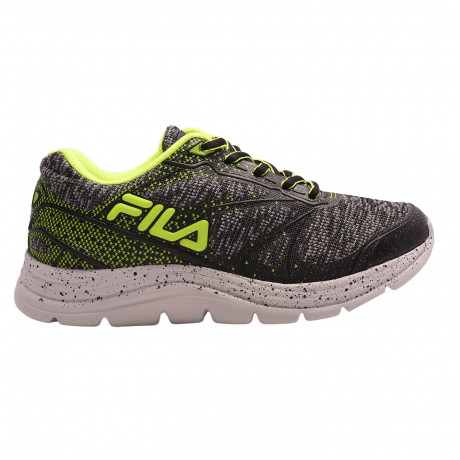 Zapatillas Fila Illusion Kids