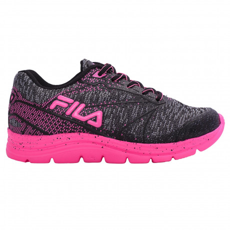 Zapatillas Fila Illusion