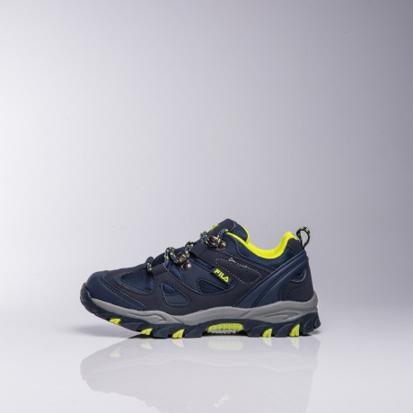 Zapatillas Fila Trk Kids