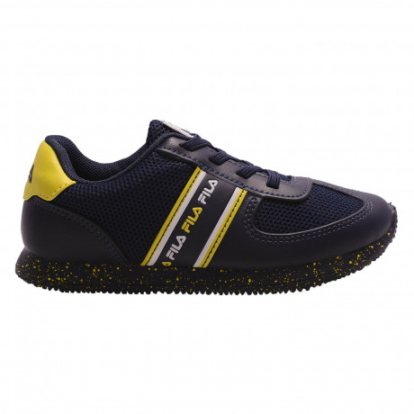 Zapatillas Fila Retro Kids