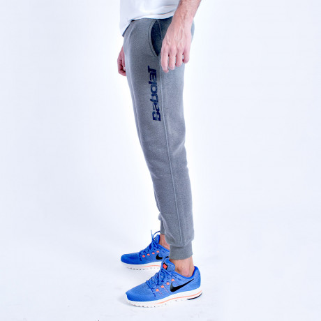 Pantalon Babolat Break