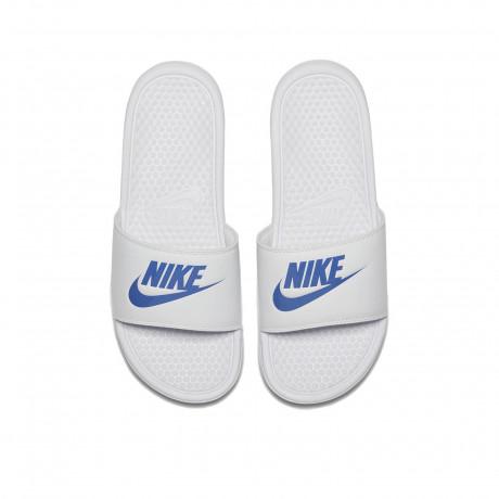Ojotas Nike Bennassi