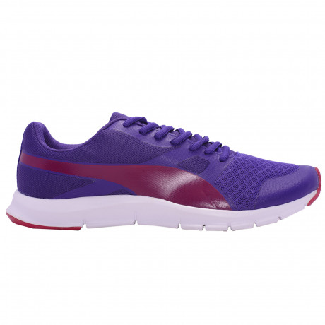 Zapatillas Puma Flexracer