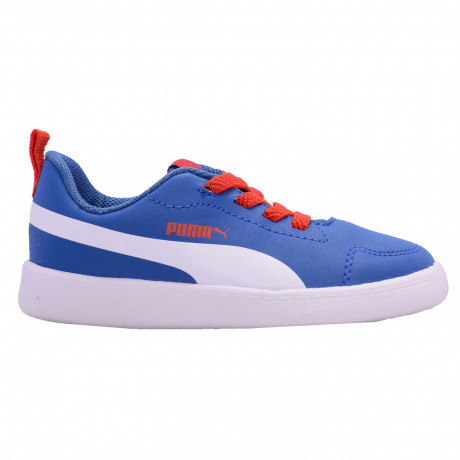 Zapatillas Puma Courtflex