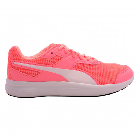 Zapatillas Puma Escaper Mesh