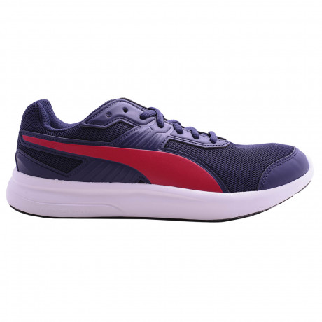 50eb6fca3 Zapatillas Puma Escaper Mesh