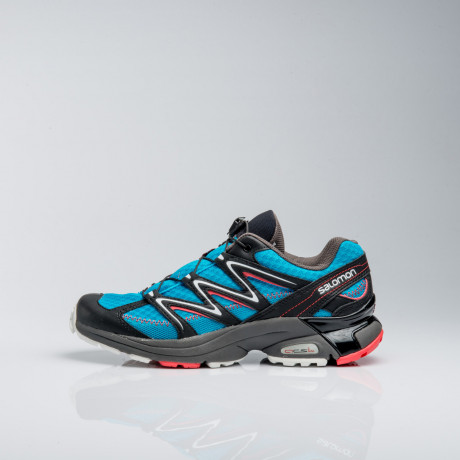 Zapatillas Salomon Xt Weeze