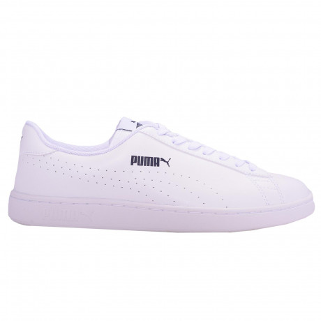 Zapatillas Puma Smash 2 L Perf