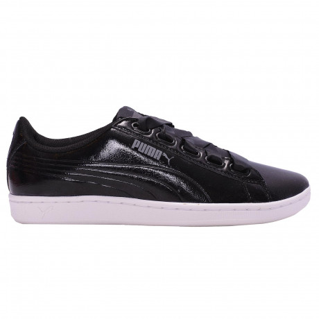 Zapatillas Puma Vikky Ribbon