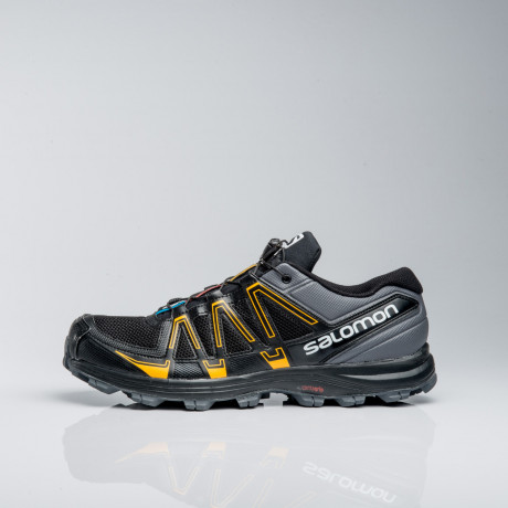 ZAPATILLAS SALOMON FELLRAISER