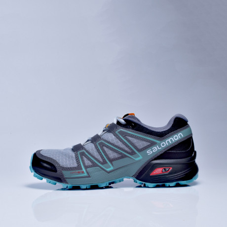 Zapatillas Salomon Speedcross Vario