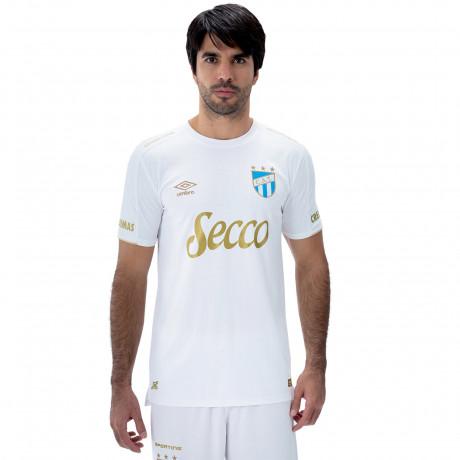 Camiseta Umbro Atlético Tucumán 3R