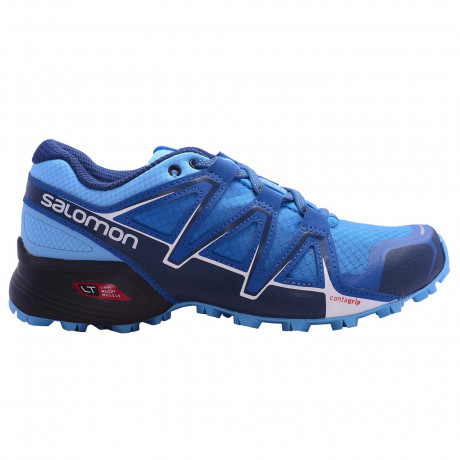 Zapatillas Salomon Speedcross Vario 2