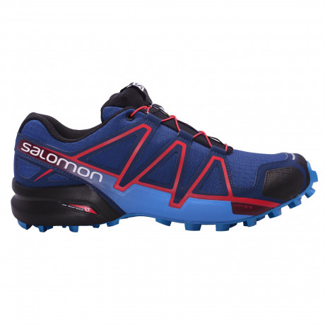 Zapatillas Salomon Speedcross 4