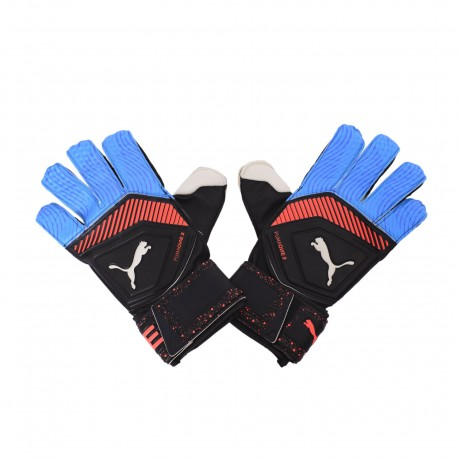 Guantes Puma One Grip 3 Rc