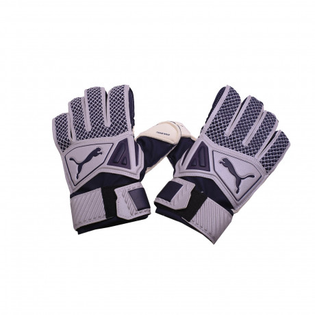 Guantes Puma Future Grip 2.4
