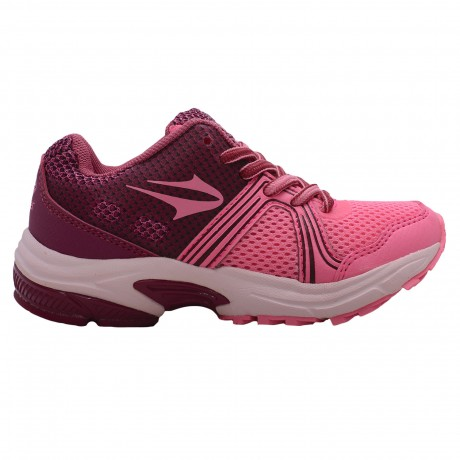 Zapatillas Topper Enjoy III Kids