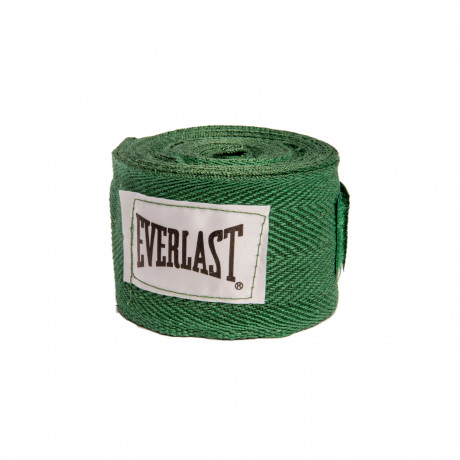Vendas Everlast 108' Handwraps