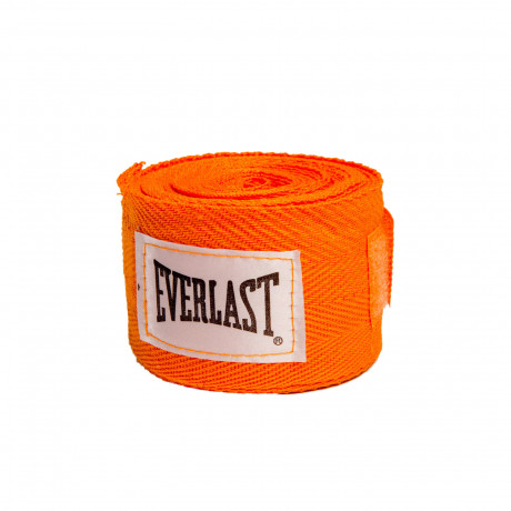 Vendas Everlast 108'