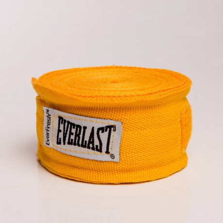 VENDAS EVERLAST 180' HANDWRAPS