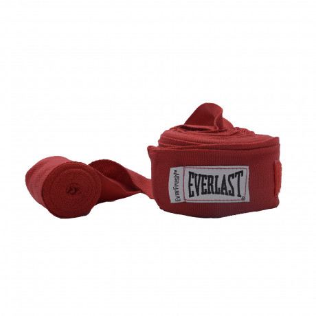 Venda Everlast 180