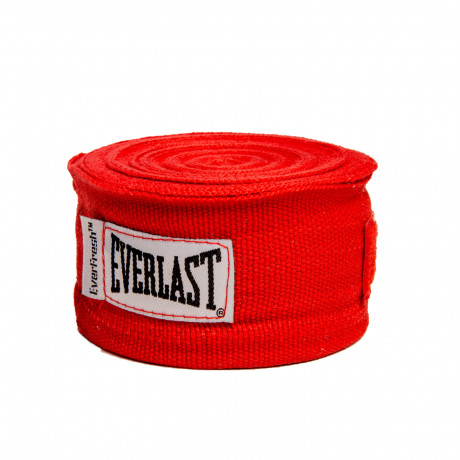 Vendas Everlast 180' Red