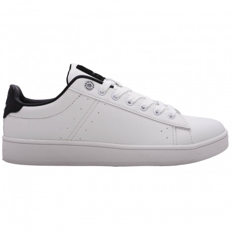 Zapatillas Topper Capitan