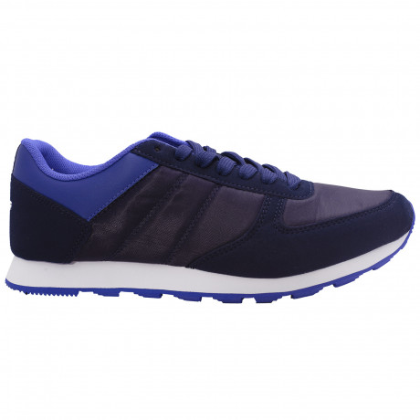 Zapatillas Topper T.350