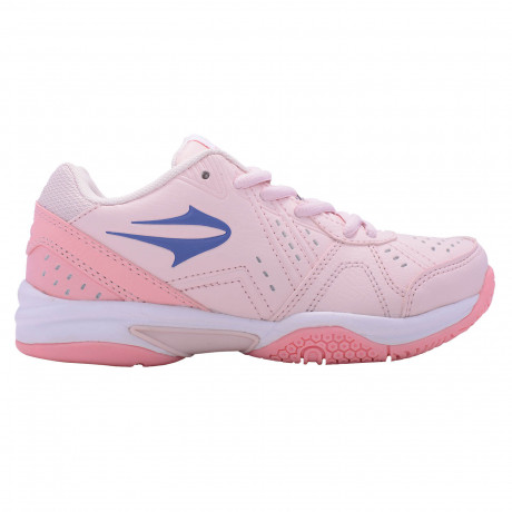 Zapatillas Topper Roockie Kids