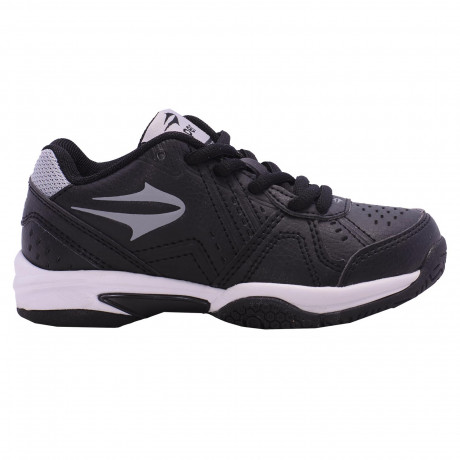 a53df62adf2 Zapatillas Topper Rookie