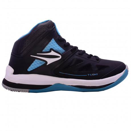 Zapatillas Topper Playmaker