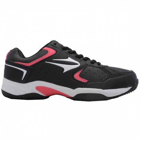 Zapatillas Topper Lady Grip