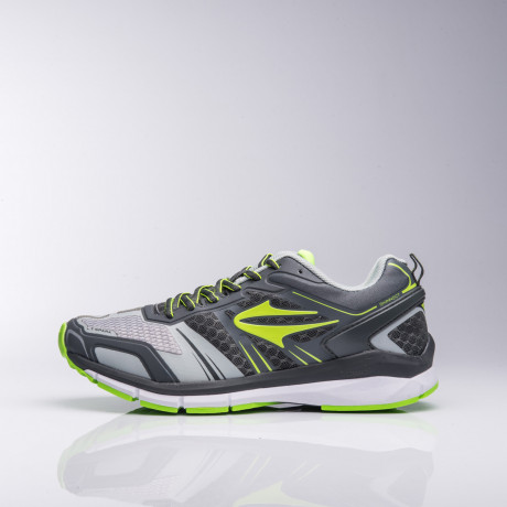 Zapatillas Topper Propel