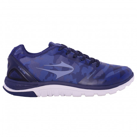 Zapatillas Topper Stretch III