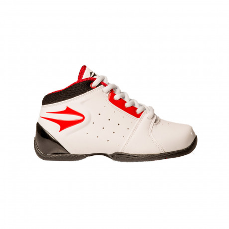 Zapatillas Topper Jamball Kids