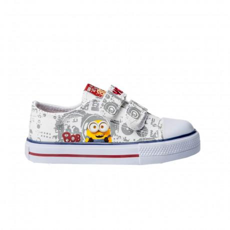 Zapatillas Disney Minions Magica