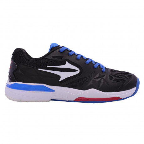 Zapatillas Topper Tournament V