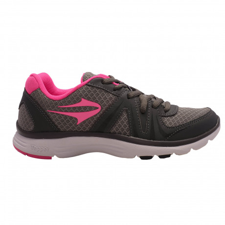 Zapatillas Topper Lady Krav