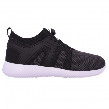 Zapatillas Topper Berlin