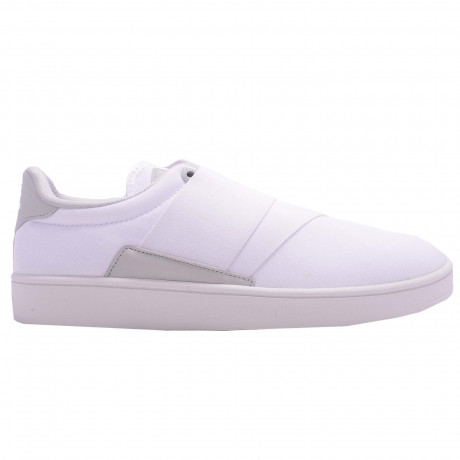 Zapatillas Topper Capitan Elastico