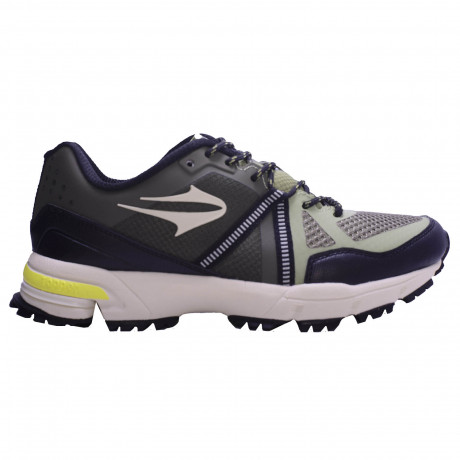 Zapatillas Topper Spartan