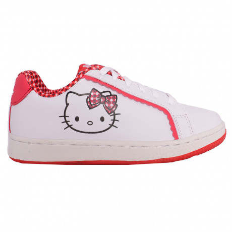 Zapatillas Topper Tommi Kitty II Punk