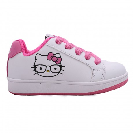 Zapatillas Topper Tommi Kitty III