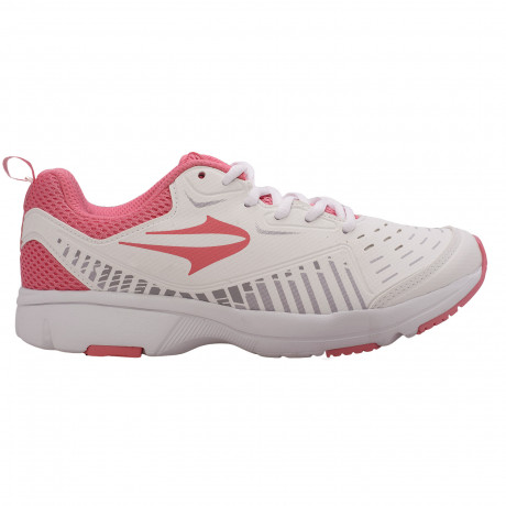 Zapatillas Topper Lady Boro