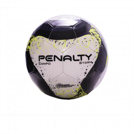 Pelota Penalty Matis