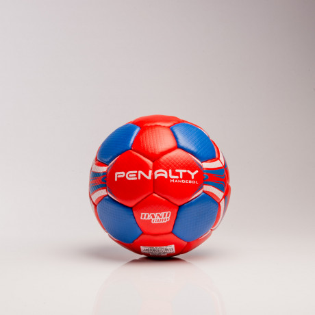 PELOTA PENALTY HANDBALL H1L