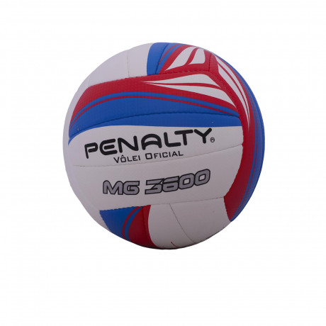Pelota Penalty MG 3600