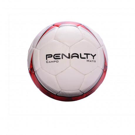 Pelota Penalty Storm