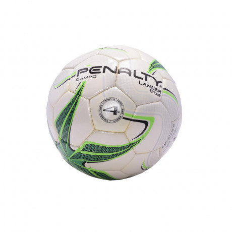 Pelota Penalty Bola Campo Lancer Star N4
