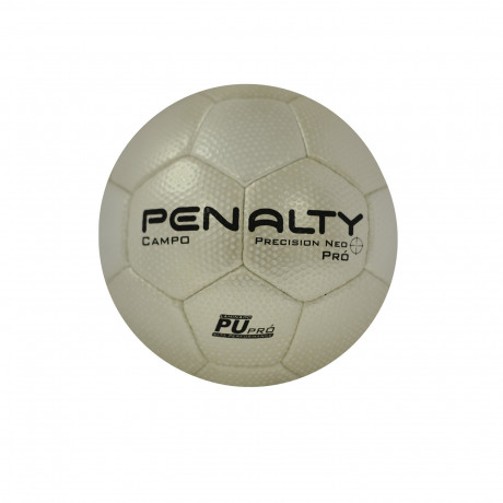 Pelota Penalty Precision Neo